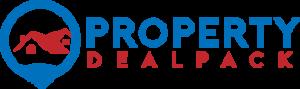 Property Dealpack logo